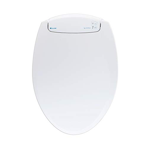 Fine Best Toilet Seat Reviews 2019 Most Comfortable Toilet Seats Pdpeps Interior Chair Design Pdpepsorg