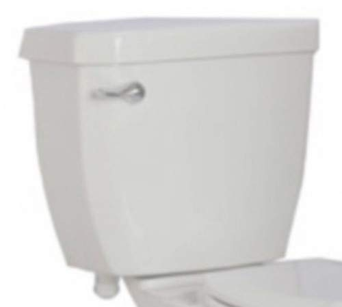 ProFlo pressure assist Toilet Reviews