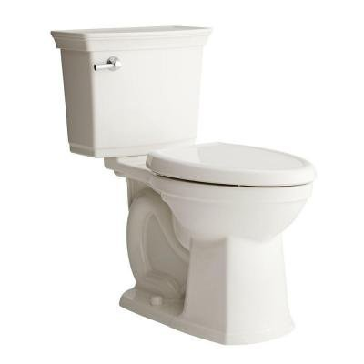 Best American Standard Toilet Reviews Top Selling List Of