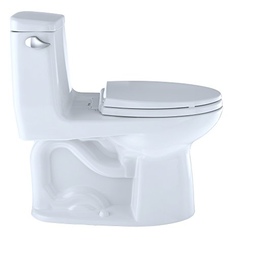 Best Toto Toilet Reviews(10 Most Popular & Top Selling List of 2019)