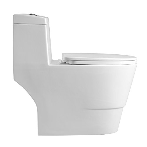 Best Low Flow Toilets 2019 Most Popular Water Saving