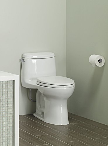 best price on toto ultramax ii toilet