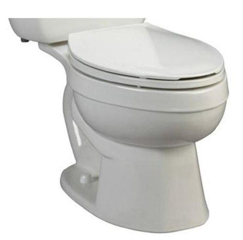American Standard Titan Toilet Review