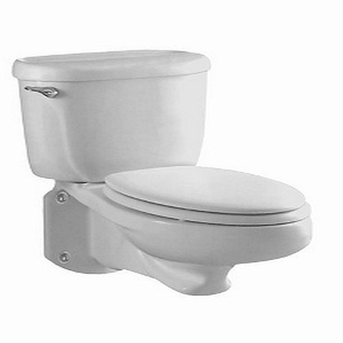Fantastic Best Wall Hung Toilet Review 2019 Top Wall Mounted Toilets List Beatyapartments Chair Design Images Beatyapartmentscom