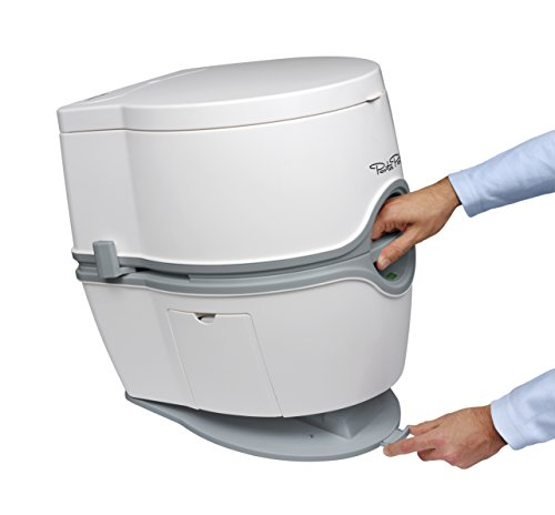 Top Portable Toilets