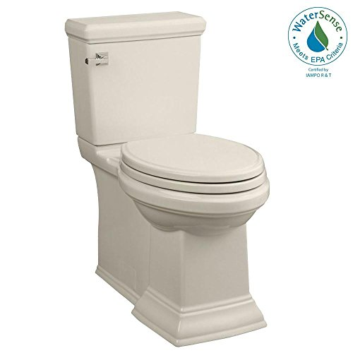 Admirable Best Elongated Toilet Reviews 2019 Larger Bowl Means More Spiritservingveterans Wood Chair Design Ideas Spiritservingveteransorg