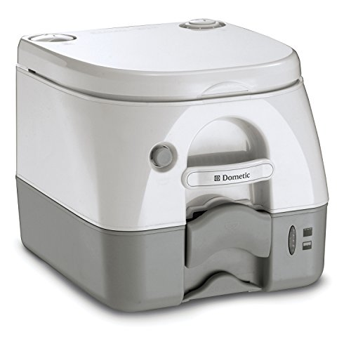 Dometic Series Portable Toilet