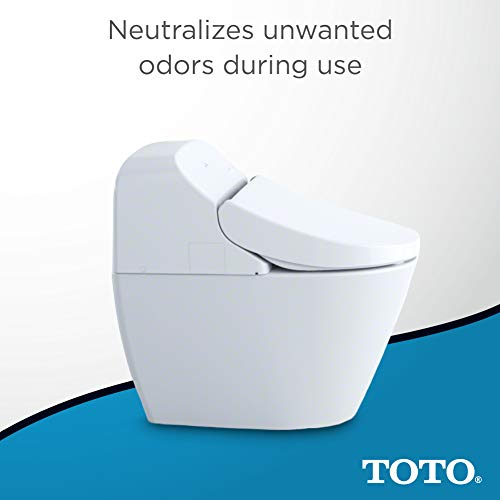 difference between toto washlets g400 and washlets g500