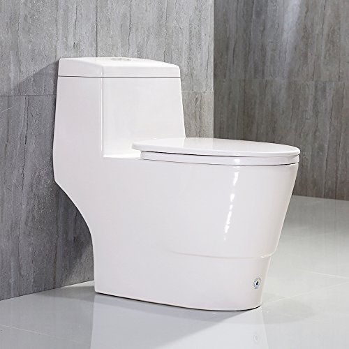 unclog toilet buying guide