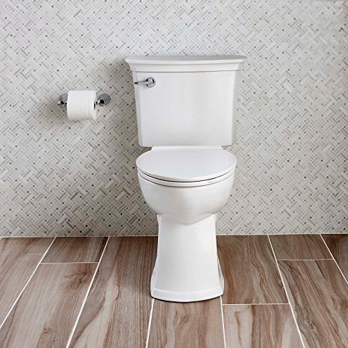 American Standard ActiClean toilet buy